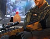 """Nuovo gioco di azione """"Sniper X"""" con Jason Statham protagonista"""