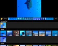 Ruotare i video su iPad con Video Rotate & Flip, app gratuita