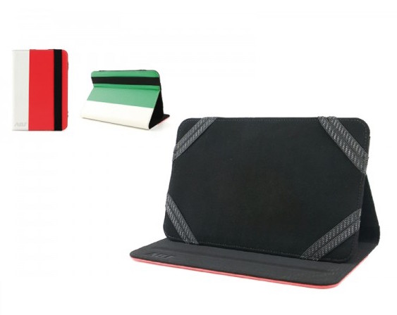 pura-cover-tablet-7-bandiera