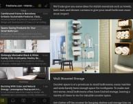 NetNewsWire, un'ottima app per leggere i feed RSS su iPad