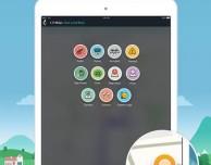 Disponibile il nuovo Waze 4.0