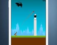 """Wizards, un nuovo gioco """"magico"""" per iOS"""