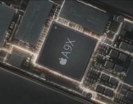 Ecco perchè il processore A9X di iPad Pro potrebbe spaventare Intel