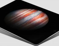 iPad Pro: a chi serve davvero?