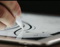 Avete perso il tappo di Apple Pencil? Ecco come rimediare!