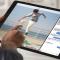 iPad Pro: prime recensioni positive, ma non può sostituire il PC