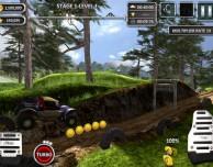 Hill Climb Runner: a metà tra un platformer e un gioco di corse