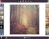 Stackables: il piccolo Photoshop per iPad è in offerta gratuita
