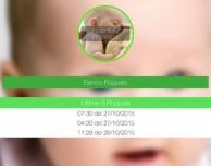 """Su iPad arriva """"Mio Figlio"""", una nuova app per genitori"""