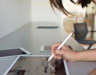 L'App Store è il più grande ostacolo per l'iPad Pro?
