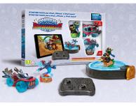 Activision lancia su iPad il gioco Skylanders SuperChargers