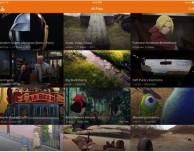VLC si aggiorna con il supporto alla Split View
