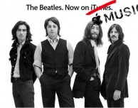"""Come Together"" è la canzone dei Beatles più ascoltata su Spotify ed Apple Music"