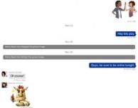 PlayStation Messages, l'app per parlare con i giocatori che hanno una PS4