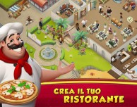 World Chef: diventa un bravo e famoso chef