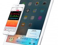 Volete rendere più sicuro il vostro iPad? Ecco cosa fare!