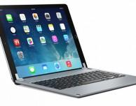 Brydge annuncia nuovi accessori per iPad Pro e iPad Mini 4 al CES 2016
