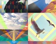 Scarica gratis l'app Colorburn