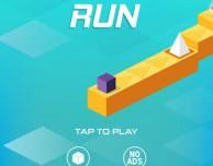 Spike Run: arriva su iPad e iPhone un nuovo titolo di Ketchapp