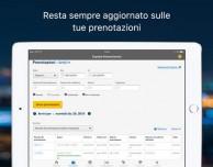 Arriva su App Store l'app PartnerCentral di Expedia