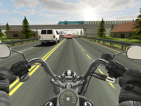 trafficrider_ipad