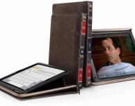 Twelve South presenta le nuove custodie BookBook per iPad Air 2 e iPad mini 4