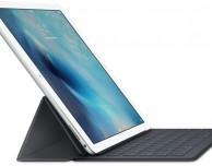 Benchmarks: gli iPad Pro hanno risultati differenti ma performance simili