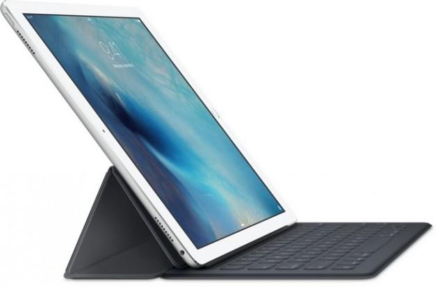 14885-10768-iPad_pro_smart_keyboard_apple-l
