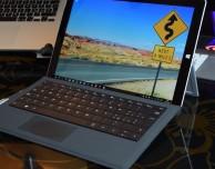 Microsoft Surface e convertibili: pro, contro e riflessioni