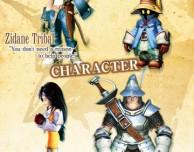 Square Enix rilascia Final Fantasy IX