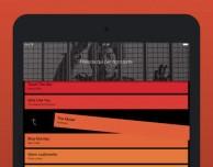 Serato lancia l'app Pyro per trasformare l'iPad in uno strumento per DJ