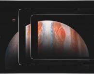 L'ottimizzazione degli spazi: croce e delizia di iPad