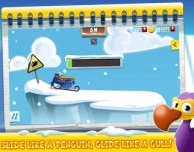 Il noto gioco in Flash Learn 2 Fly arriva su App Store