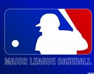 Le squadre della MLB utilizzeranno gli iPad Pro durante le partite