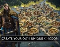 "SEGA rilascia ""Total War Battles: Kingdom"""