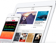 iPad bloccato dopo update ad iOS 9.3? Apple rilascia un nuovo firmware