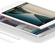 Apple rimane leader nel mercato (in calo) dei tablet