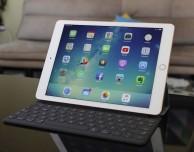 Recensione iPad Pro 9.7″: il miglior tablet di sempre? – VIDEO
