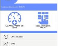 Consulti medici su iPad grazie a DOC 24
