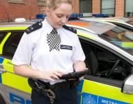 Niente più iPad per la polizia di Londra: il progetto sembra essere stato abbandonato