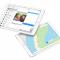 Apple SIM: cosa è, come funziona e come mi è tornata utile!