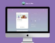 Giga Start Vodafone, una valida offerta per iPad