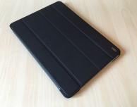 Roller Case di Aiino: una custodia essenziale per iPad Pro da 9.7 pollici