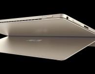 ASUS presenta i nuovi Transformer per sfidare il Surface di Microsoft