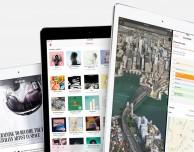 Apple rilascia una build aggiornata di iOS 9.3.2 per iPad Pro 9.7″