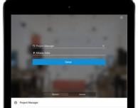 LInkedIn Job Search, la nuova app per trovare lavoro