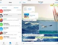 Importante aggiornamento per Telegram