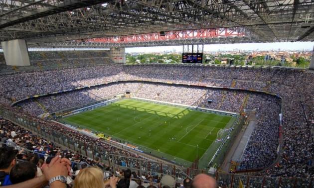 ve-vr-mi-milano-san-siro-stadium_e-900x540