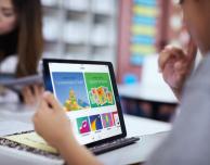 Swift Playgrounds di Apple, per insegnare lo sviluppo in modo divertente (e sviluppare su iPad)