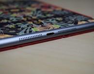 Skin Camaloon: qualità e precisione per personalizzare iPad mini